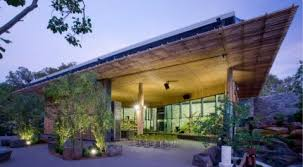 What Are The Qualities Of Successful Architect Adelaide
