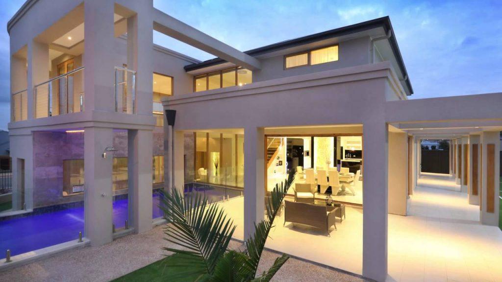 Bet A Home